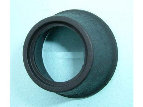 Shimano 3AC 0420 FH-M580 Left Hand Rubber Seal click to zoom image