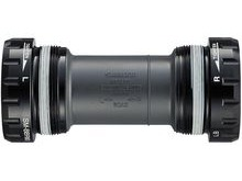 Shimano BB-R60 Ultegra 6800 Bottom Bracket Set