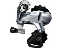 Shimano RD5800SSS 105 11 Speed Rear Derailleur.