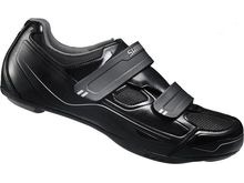 Shimano RT33 SPD Shoes