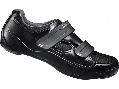 Shimano RT33 SPD Shoes click to zoom image