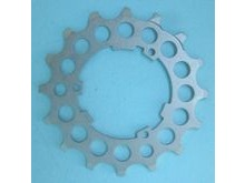 Shimano 1Z8 1600-D CS-6600 sprocket 16T