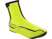 Shimano S1000R H2O overshoe, with BCF and PU coating