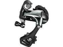Shimano RD4700GS Tiagra 10 Speed Rear Derailleur, GS