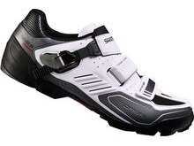 Shimano M163 SPD Shoes
