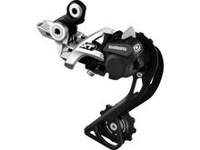 Shimano RDM786GSS 10-speed Shadow+ Rear Derailleur GS