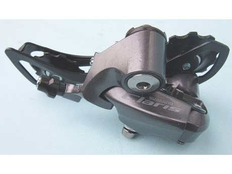 Shimano RDR2000GS Claris 8 Speed Rear Derailleur click to zoom image