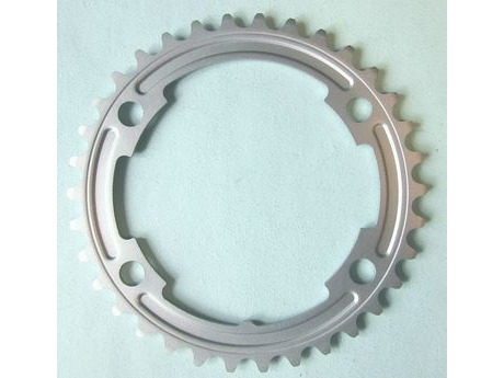 Shimano Y1PH34010 FC-5800 chainring 34T click to zoom image