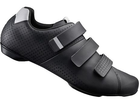 Shimano RT5 SPD shoes click to zoom image