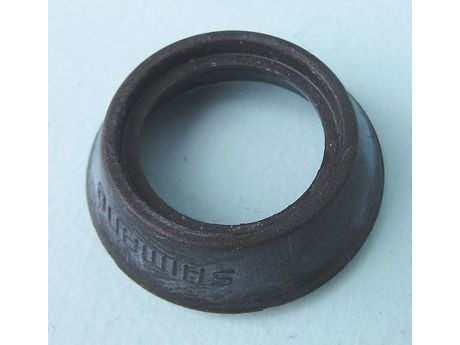 Shimano 21H 0420 HB-M530 Rubber Seal click to zoom image