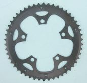 Shimano Y1V498040 FC-RS200 Chainring 50T