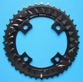 Shimano Y1WC98020 FC-M6000 Chainring 40T-AN