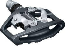 Shimano PDEH500 SPD (1/2 & 1/2) pedals