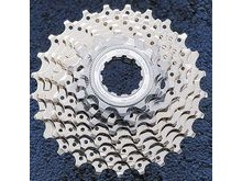 Shimano HG50 Deore 9 Speed Cassette