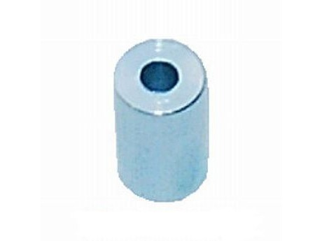 Clark's Pack of twenty CX15DPC SLR Cable Ferrules. click to zoom image