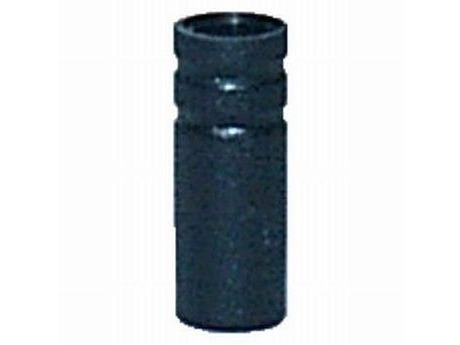 Clark's Pack of Twenty CX20DP 4mm Ferrules For Gear Outer Cable. click to zoom image