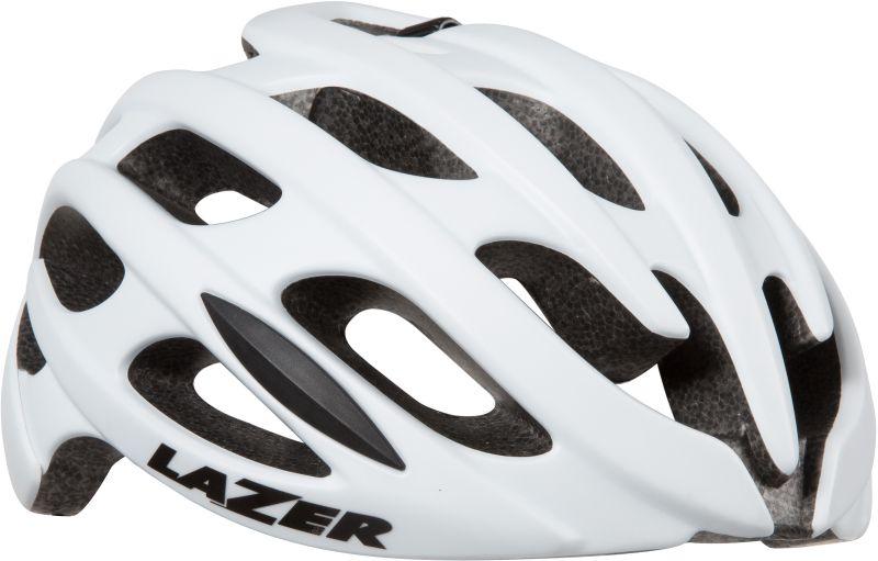 Lazer Blade Helmet 163 48 50 Helmets Shoes Amp Overshoes