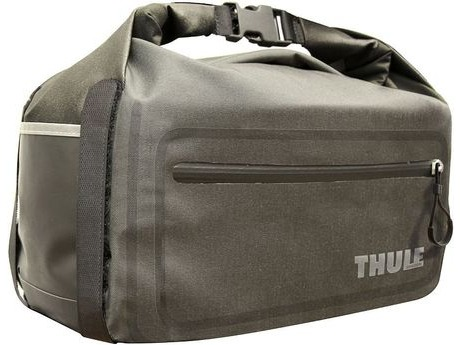 Thule THP100055 Pack'n Pedal 9 litre Trunk Bag click to zoom image