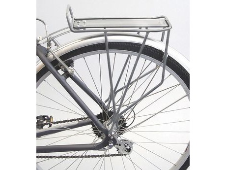 M-Part KAM1009 Trail rear pannier rack - ATB click to zoom image