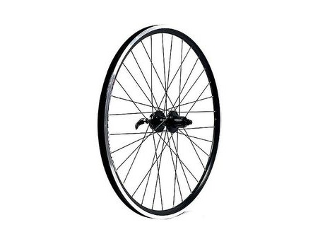 "M-Part WLC2613 26"" Rear Wheel click to zoom image"