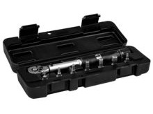 M-Part MPQK001 Torque wrench