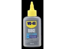 WD40 WET LUBE