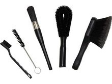 Finishline QP311107 Brush Set