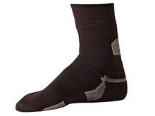 Sealskinz KE 691 Thin Ankle Length Sock.