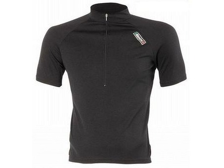 Santini SP94230 Short Sleeve Jersey click to zoom image