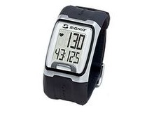 Sigma SIG23110 PC 3.11 Heart Rate Monitor