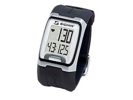 Sigma SIG23110 PC 3.11 Heart Rate Monitor click to zoom image