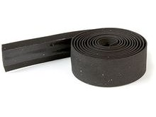 Profile PR8291 Shock Wrap handlebar tape