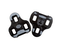 Look Keo Bi-Material Pedal Cleats