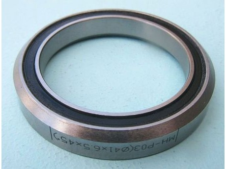 Cane Creek MH-P03 Bearing cartridge for ZS2 headset click to zoom image