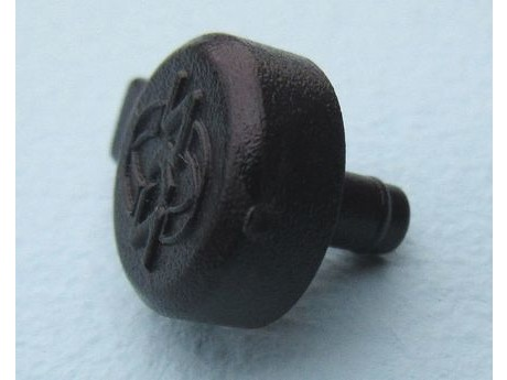 SKS SKX3001130 Electric Contact Cap Plug in click to zoom image