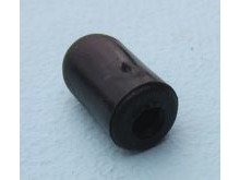 SKS 3008512230 End Cap for Chromoplastic/Longboard.