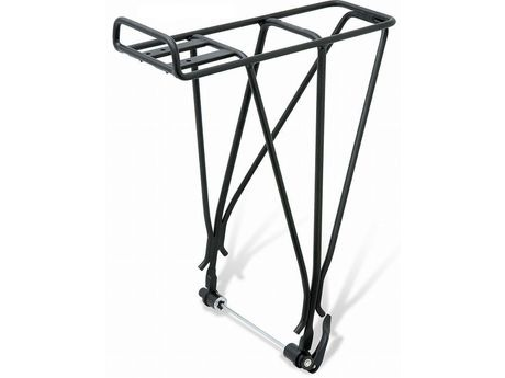 Blackburn KA2027627 EX1 Disc Compatible Pannier Rack. click to zoom image