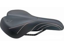 Blackburn NP2027515 Comfort Trail Saddle