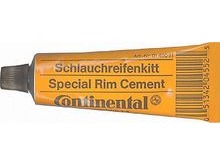 Continental Rim Cement 25g