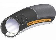 Continental Tempo 700 x 19C Black Tubular
