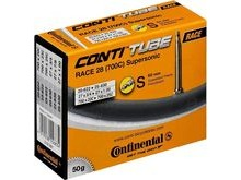 Continental TUC81891 R28 Supersonic Long Valve Inner Tube