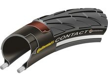 Continental TYC00280 Contact II 700 x 28C Tyre